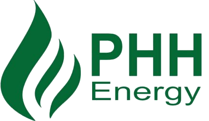 PHH Energy Limited